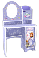 Sofia The first DT - 5912 - SEP