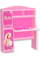 Barbie SD - 21001 - BBD